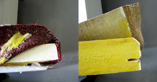 acoustic-fabric-application-1
