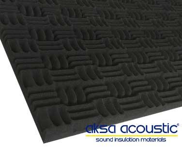 acoustic-grid-foam-main