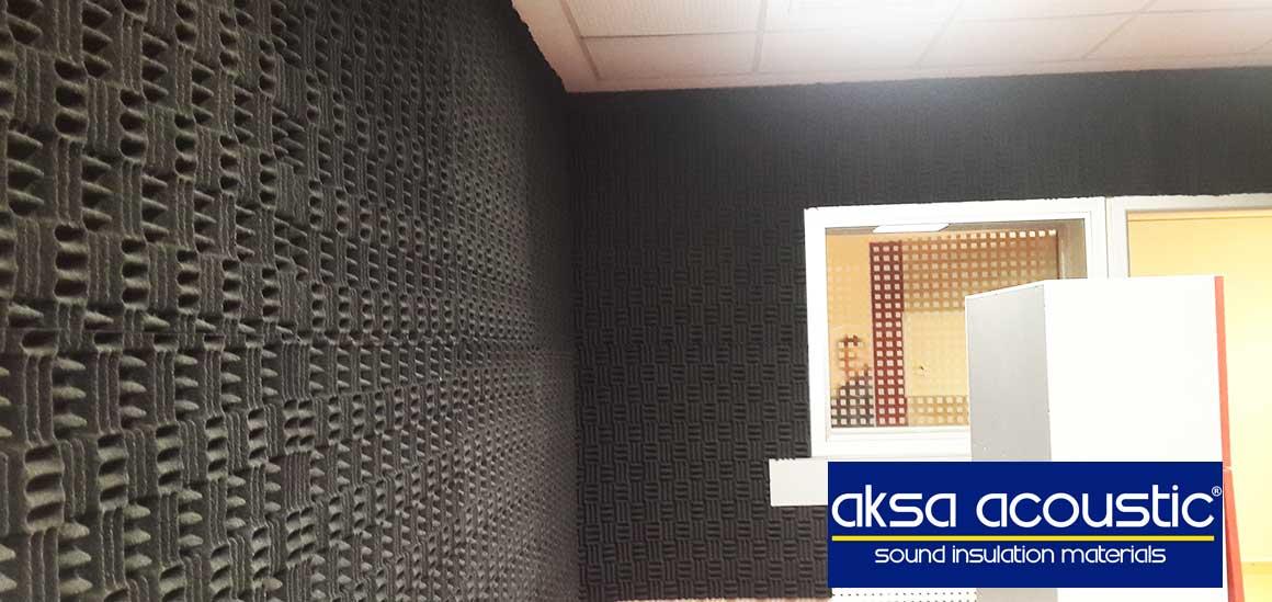 acoustic-grid-foams