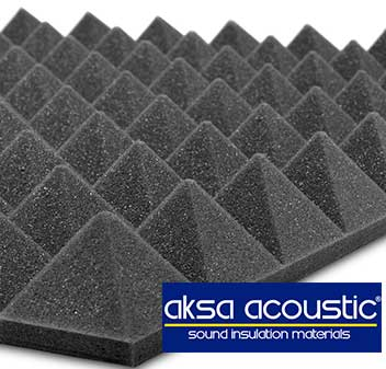 acoustic-pyramid-foam-wall-cover