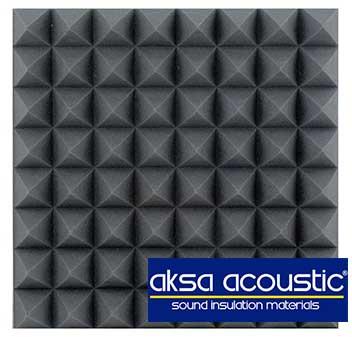 acoustic-pyramid-foam1