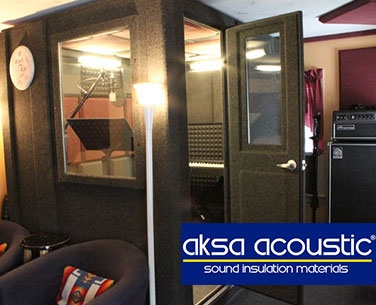 acoustic-sound-insulation-cabinet-buy