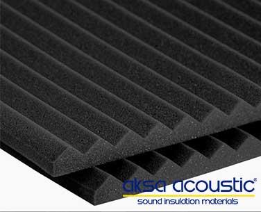 acoustic-wedge-foam-main