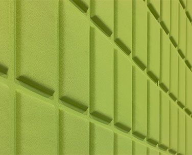 bitter-feltouch-panels