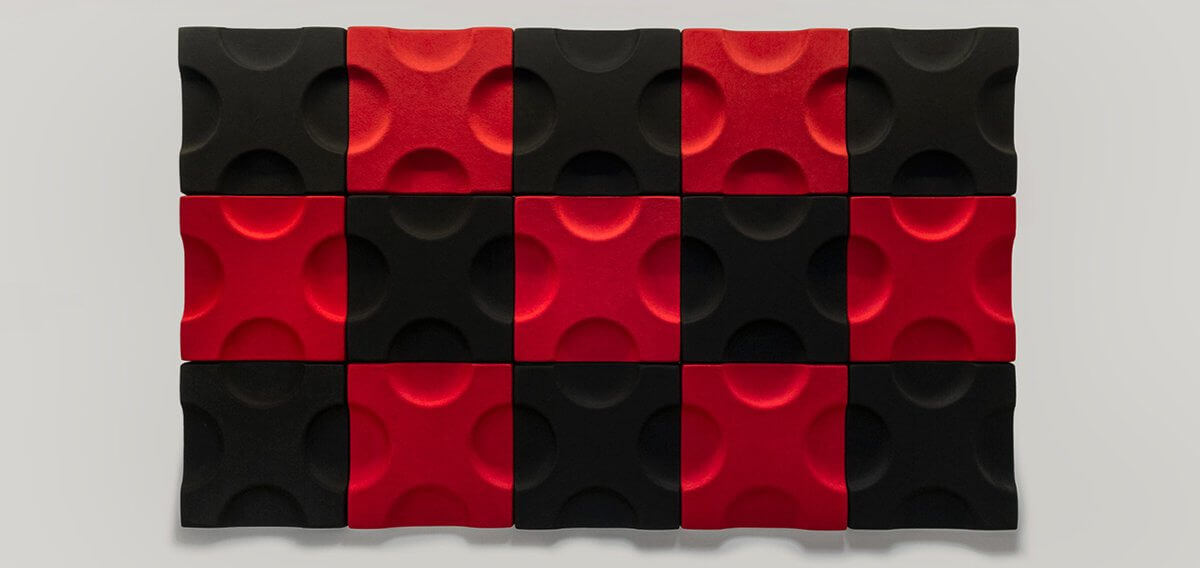feltouch-batura-panel