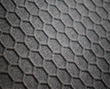 honeycomb-feltouch-panels