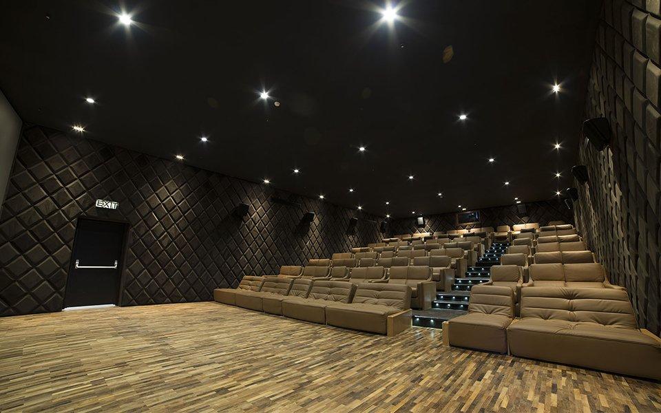movie-hall-sound-isolation