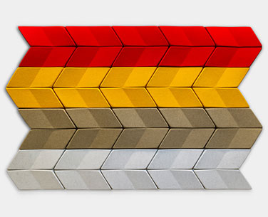 parallels-feltouch-panels