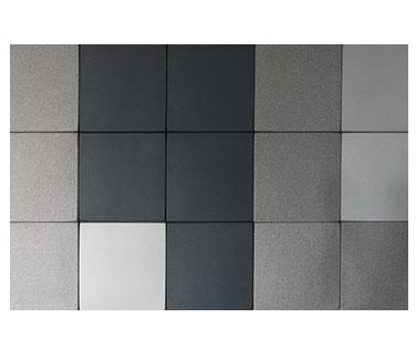 plain-feltouch-panels