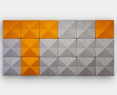 rhino-square-feltouch-panels