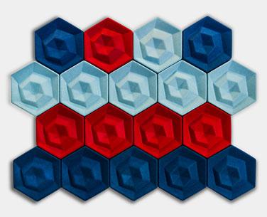 spider-web-feltouch-panels
