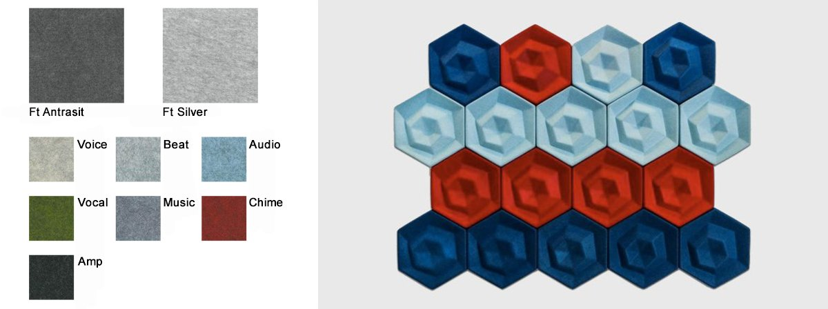 spider-web-panel-renkleri