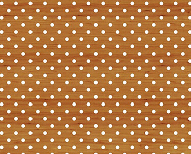 Acoustic Sweeping Panel