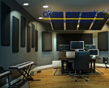 acoustic room kit